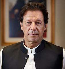 227px-Imran_Khan_Official_P.jpg