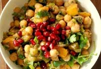 Fruit-Chana-Chaat_722.jpg