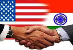 India-US-friendship.jpg